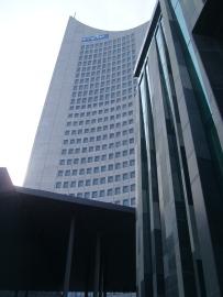Leipzig 5