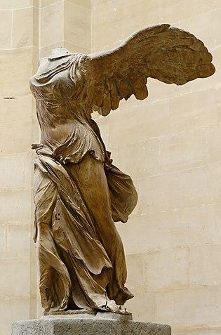 315px-Nike_of_Samothrake_Louvre_Ma2369_n4